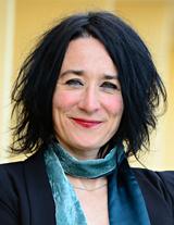 Karin Landolt