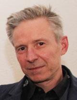 christian-huggenberg