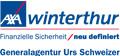axa_schweizer